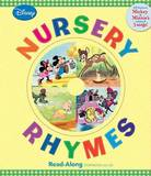 Disney Nursery Rhymes
