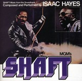 SHAFT (BONUS TRACK) (DLX) (RMST)