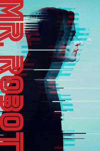 Mr. Robot: Season 3.0 [4 Disc Set]