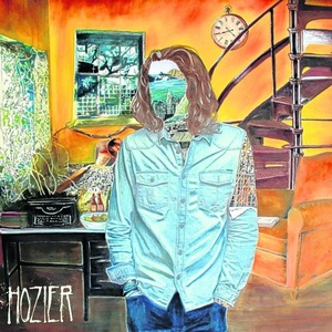 HOZIER: SPECIAL EDITION