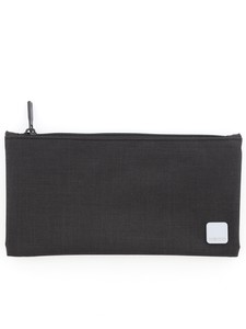 Kaco Alio Premium Multi Function Bag Black