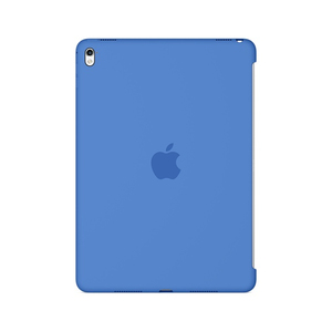 Apple Silicone Case Royal Blue iPad Pro 9.7 Inch