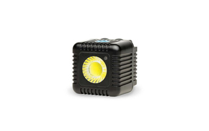 Lume Cube LED Light