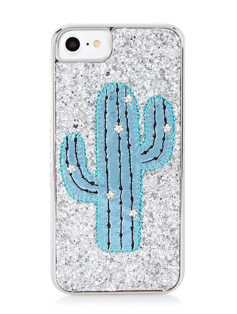 sports shoes a0cc6 3563f Skinny Dip Little Prick Case for iPhone X
