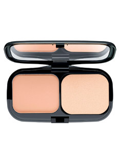 Misslyn Compact Powder Foundation No.575 Bronze