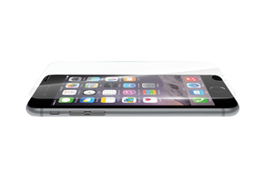 Just Mobile Tempered Glass Screen Protector iPhone 6