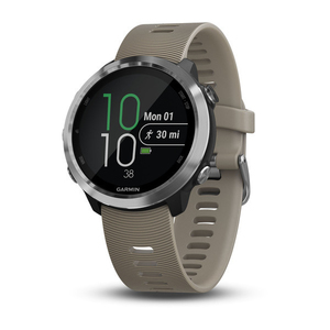 Garmin Forerunner 645 Sandstone Color