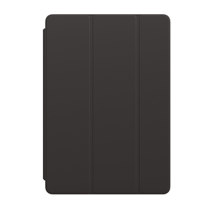 Apple Apple Smart Cover Black for iPad [7th Gen]/iPad Air [3rd Gen]