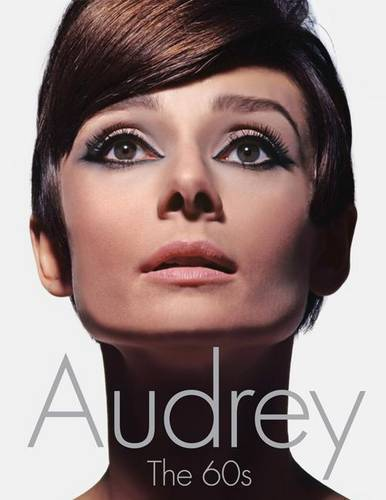 Audrey The 60's