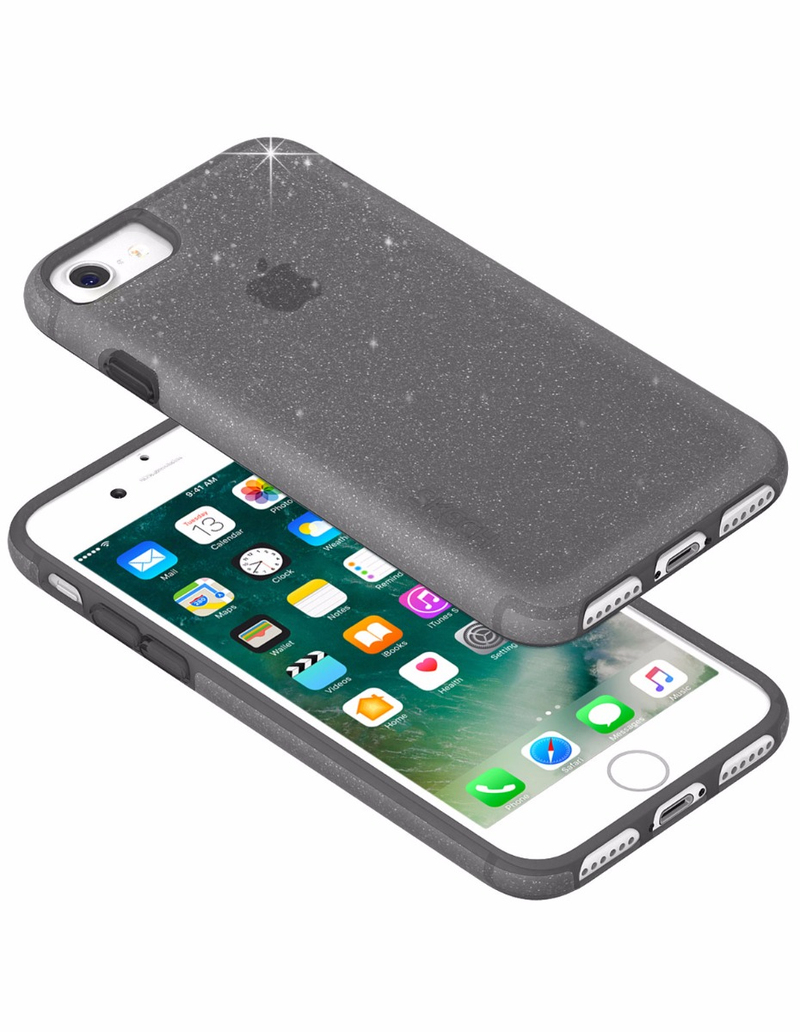 iphone 8 skech case