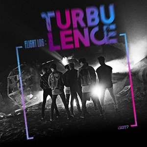 Flight Log : Turbulence - Vol 2 (Asia)