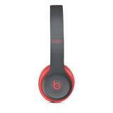 Beats Solo2 Red Active Collection Headphones