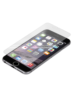 Casemate Anti-Fingerprint/Glare Sp 2Pk iPhone 6 Plus