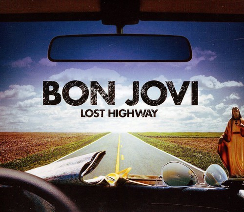 LOST HIGHWAY [SPECIAL EDITION] (GER)