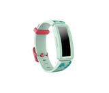 Fitbit Ace 2 Jazz Print Band One Size
