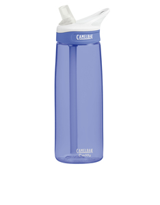 Camelbak Eddy 750ml African Violet Water Bottle