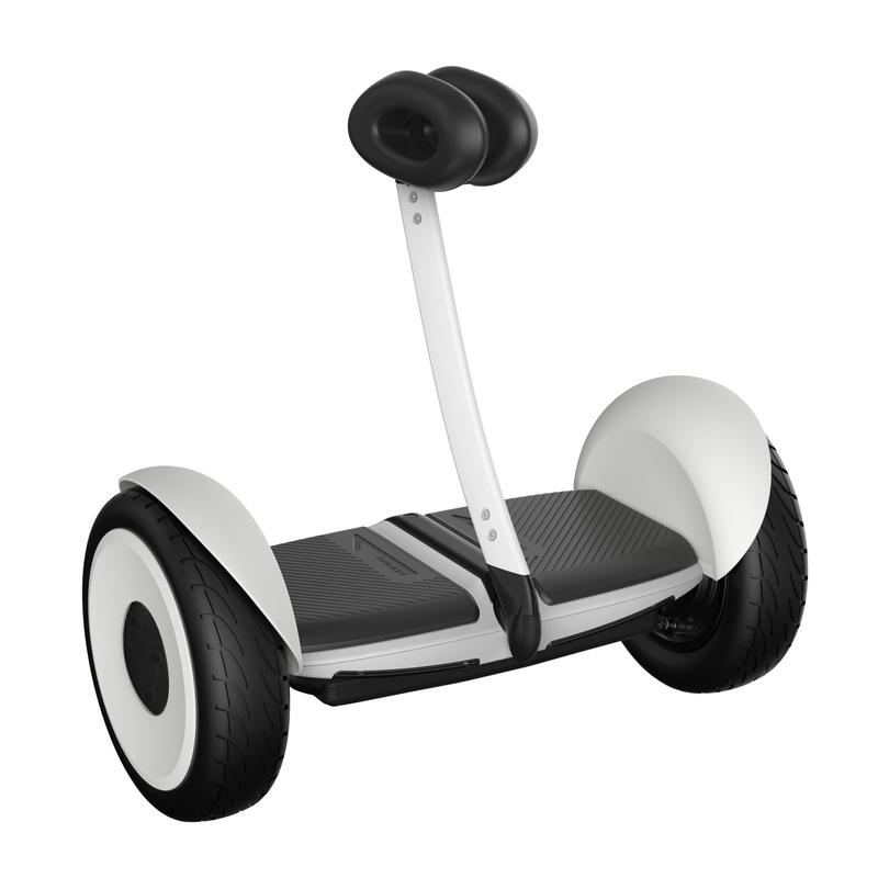 segway minilite self balancing personal transporter. Black Bedroom Furniture Sets. Home Design Ideas