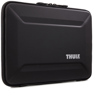 huge discount 33af6 b5bdc Sleeves | Cases & Bags | Computers + Accessories | Electronics ...
