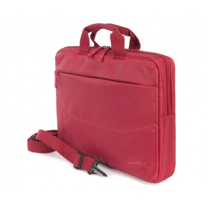 Tucano Idea Laptop Bag Red Mb Pro Retina 15