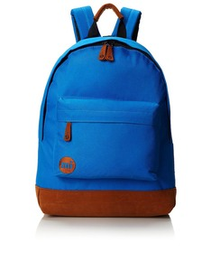 Mi-Pac Classic Royal Blue Backpack