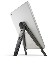 Twleve South Compass 2 Stand Black iPhone/iPad