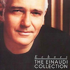 ECHOES: THE EINAUDI COLLECTION (UK)