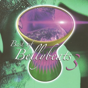 Best Of The Bellybeats 3