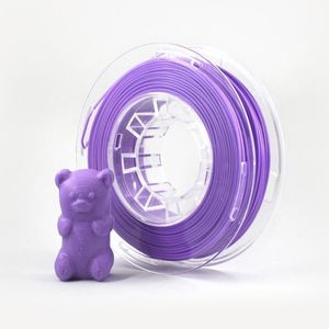 Toybox Grape Printer Food Purple