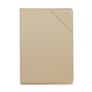 Tucano Minerale Cover Gold for iPad 9.7-Inch