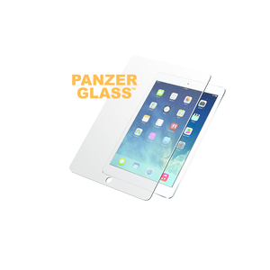 Panzerglass Screen Protector iPad Air 2