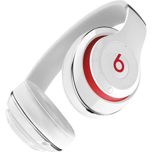 Headphones beats by wireless - kids headphones beats by dre