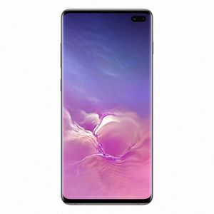 Samsung Galaxy S10+ 512GB/8GB Ceramic Black