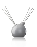 Serene House Comete Reed Diffuser Ash Grey