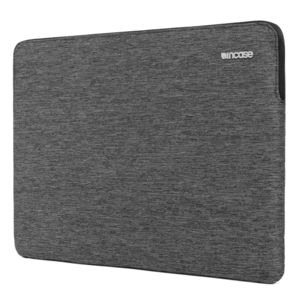 Incase Slim Sleeve Heather Black for MacBook Retina 13""