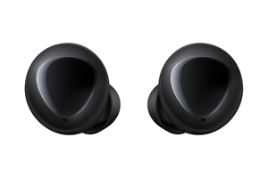 Samsung Galaxy Buds Wireless Earhpones Black