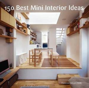 150 Best Mini-Interior Ideas