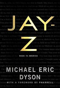 Jay-Z Made In America