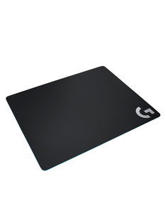 Logitech G 240 Cloth Gaming Mousepad