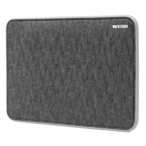 Incase Icon Sleeve Heather Black for MacBook Pro Retina 15""