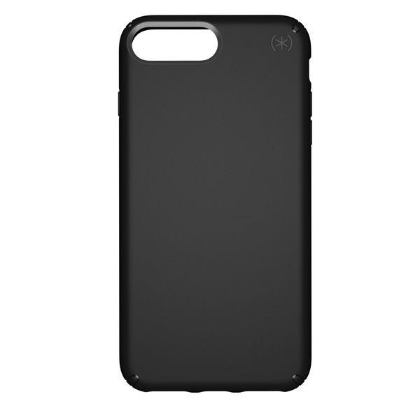 Speck Presidio Series Iphone
