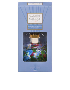 Yankee Candle Signature Reed 88ml Garden Sweet Pea