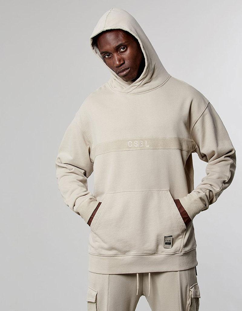 a8c3deb51 Cayler & Sons Twoface Off-White Hoodie | Tops & T-Shirts | Men | Fashion |  Virgin Megastore