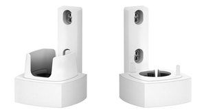 Linksys Velop Wall Mount