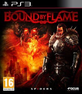 Bound by Flame [Pre-owned]