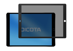 Dicota Secret 2-Way Magnetic Screen Protector for iPad Pro 12.9-Inch