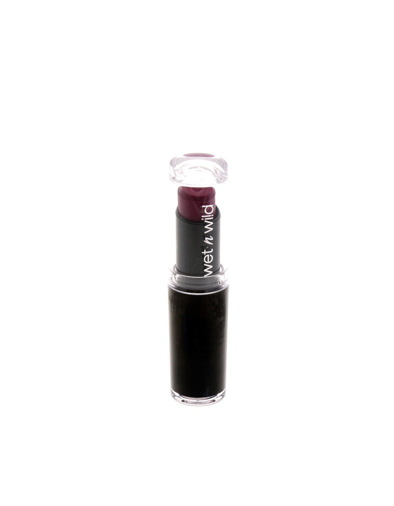 Wet N Wild Ml Lip Color Sugar Plum Fairy