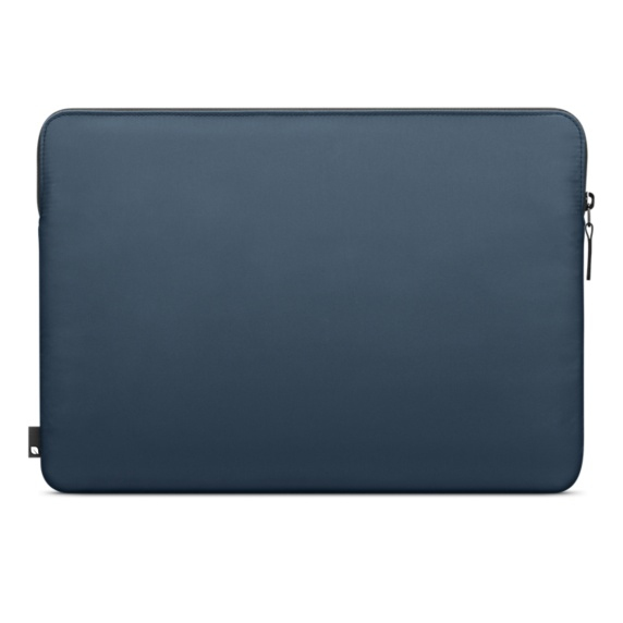 cheap for discount 6ee07 dba65 Incase Compact Sleeve Thunderbolt 3 USB C Navy for 15 Ich Macbook Pro  Retina/Pro