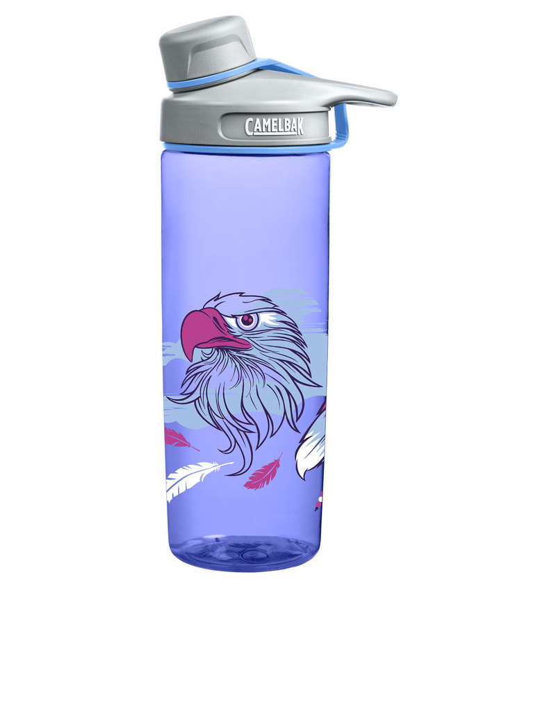 camelbak chute 6l dream catcher water bottle water bottles lunch bento boxes stationery. Black Bedroom Furniture Sets. Home Design Ideas