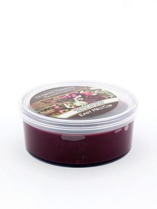 Yankee Candle Scenterpiece Meltcup Moonlit Bloosoms