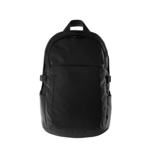 TUCANO BRAVO BACKPACK BLACK FITS LAPTOP UP TO 15.6-INCH